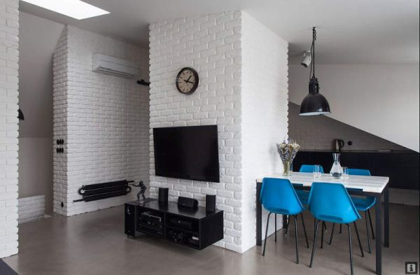 apartament-v-industrialen-stil-i-obzavejdane-ot-evropaleti-4g