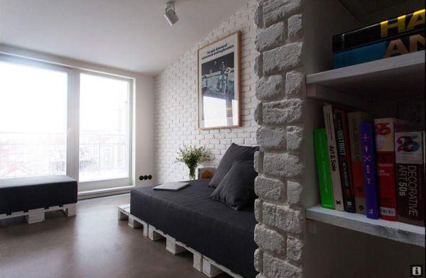 apartament-v-industrialen-stil-i-obzavejdane-ot-evropaleti-5g