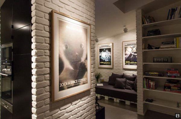apartament-v-industrialen-stil-i-obzavejdane-ot-evropaleti-6g