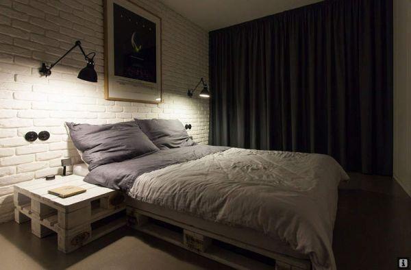 apartament-v-industrialen-stil-i-obzavejdane-ot-evropaleti-8g