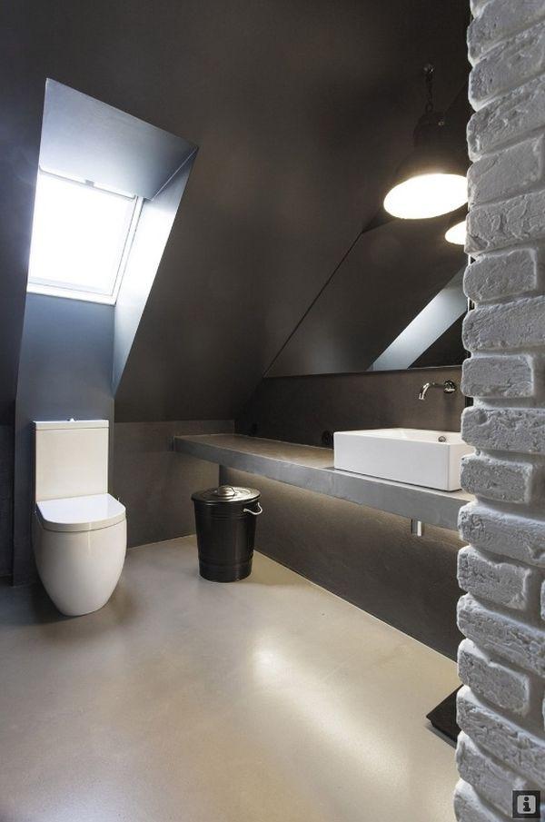 apartament-v-industrialen-stil-i-obzavejdane-ot-evropaleti-9g