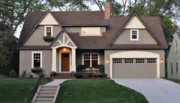 Метални керемиди – бързо и икономично решение  за Вашия покрив