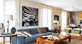 Тих и хармоничен апартамент в Майорка