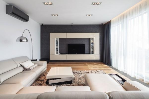 luksozen-iztanchen-moderen-apartamentat-z-1g