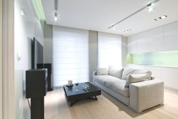 savremenen-i-luksozen-apartament-v-polsha-ot-hola-design-1