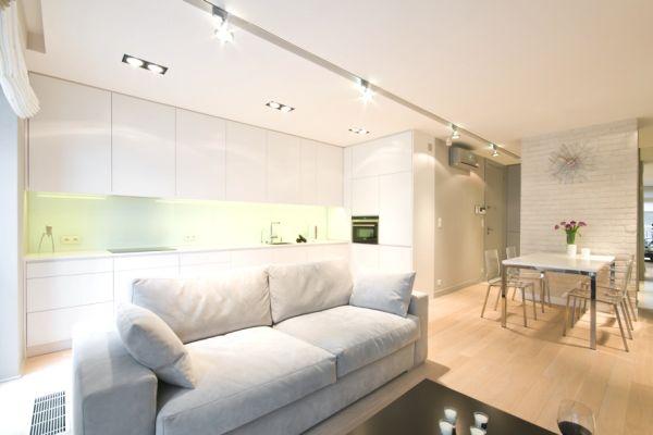 savremenen-i-luksozen-apartament-v-polsha-ot-hola-design-3