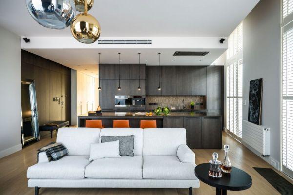 iziskan-apartament-vav-varshava-s-eleganten-interior-1g