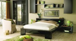 Идеи и съвети за спалня с дзен атмосфера