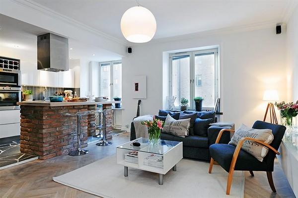 malak-apartament-s-interior-v-skandinavski-stil-1g