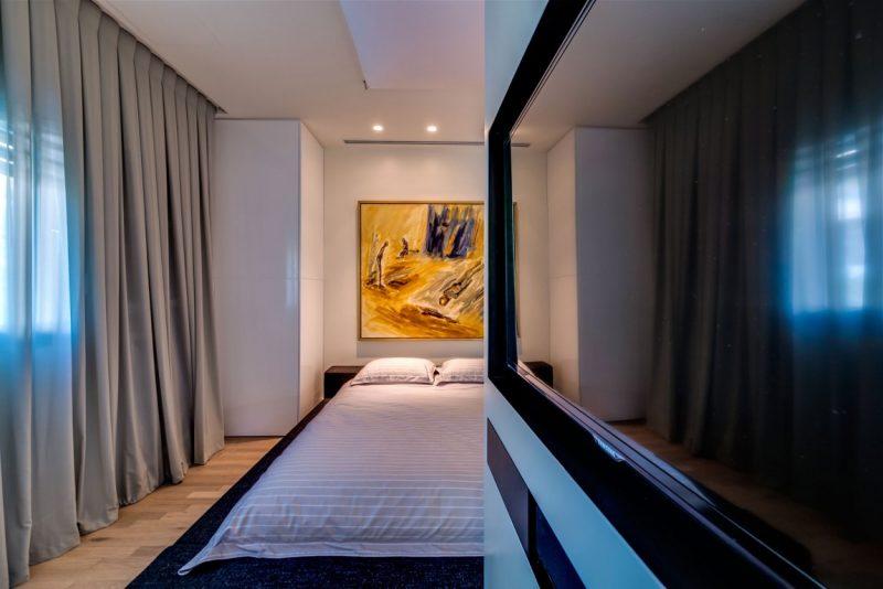 apartament-v-tel-aviv-koito-ne-biva-da-propuskate-913g