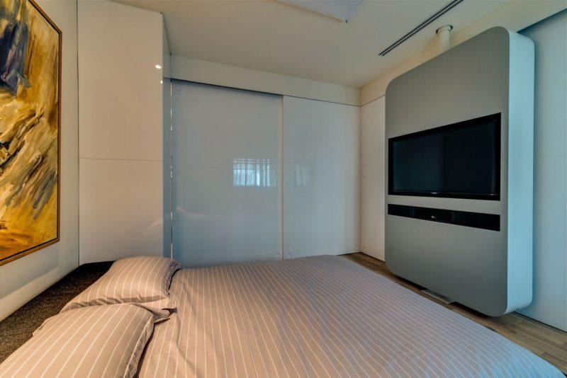 apartament-v-tel-aviv-koito-ne-biva-da-propuskate-914g
