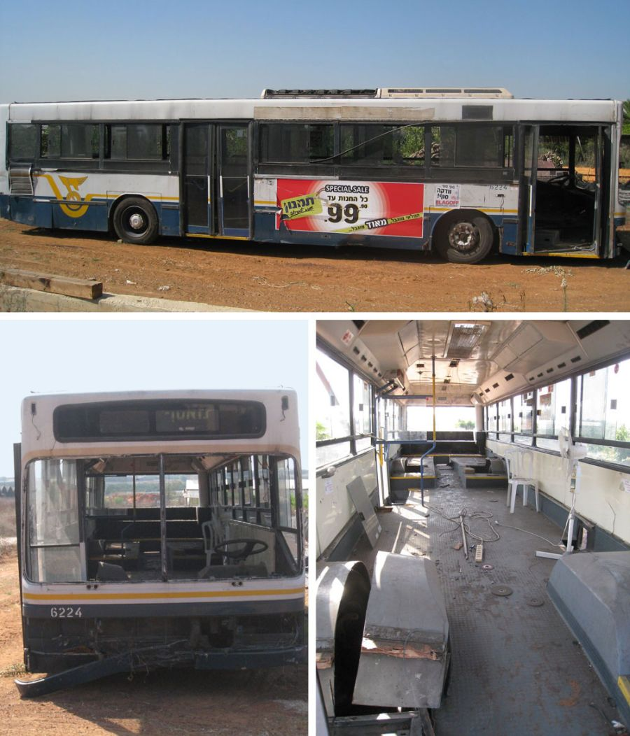kak-edin-star-avtobus-se-prevarna-v-moderen-i-krasiv-dom-6g