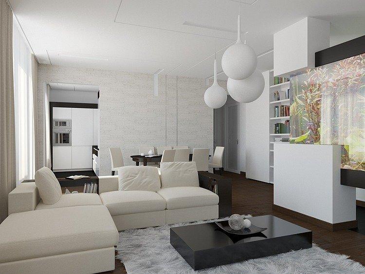moderen-apartament-v-moskva-s-kreativni-dizainerski-resheniq-1g