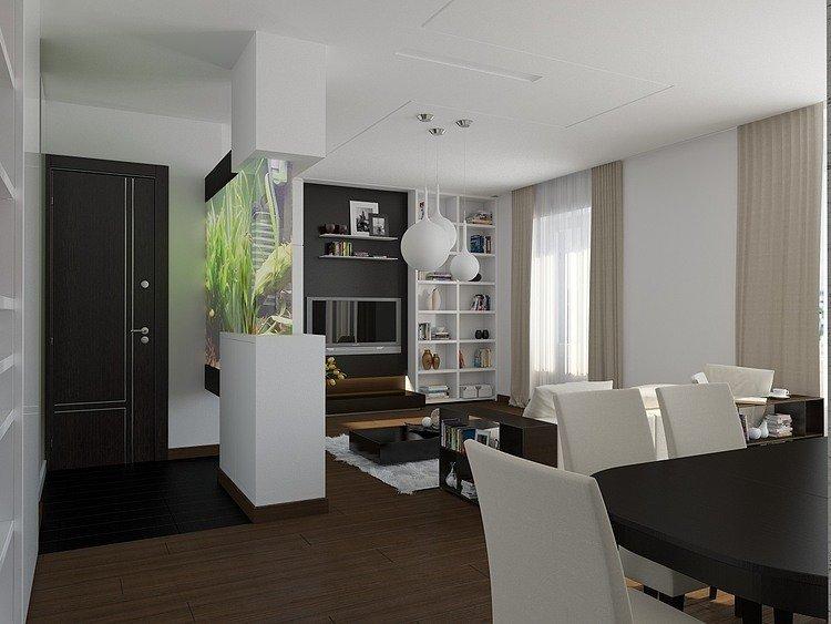 moderen-apartament-v-moskva-s-kreativni-dizainerski-resheniq-2g
