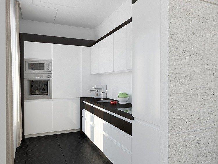 moderen-apartament-v-moskva-s-kreativni-dizainerski-resheniq-3g
