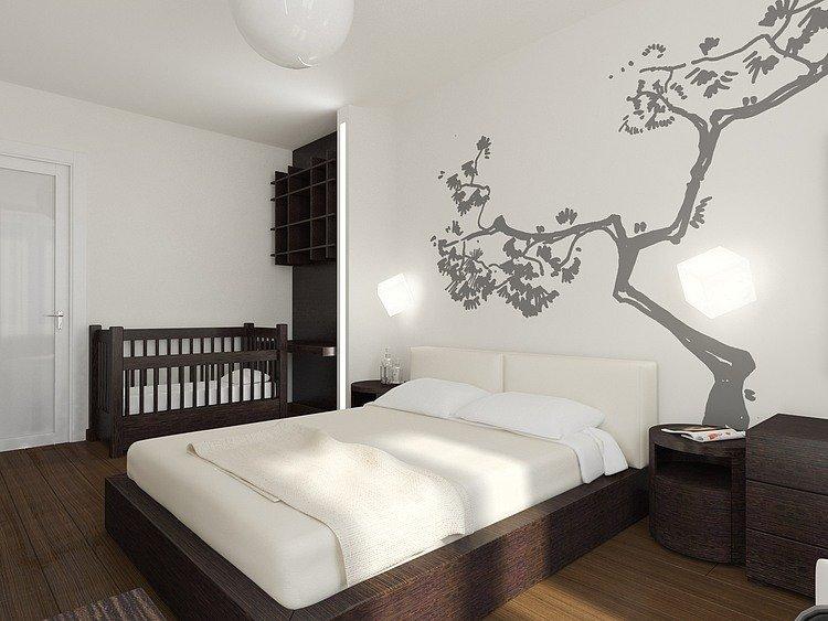 moderen-apartament-v-moskva-s-kreativni-dizainerski-resheniq-4g