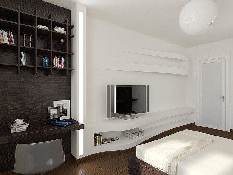 moderen-apartament-v-moskva-s-kreativni-dizainerski-resheniq-5g