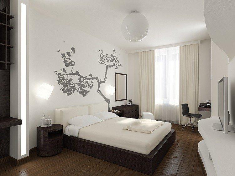 moderen-apartament-v-moskva-s-kreativni-dizainerski-resheniq-6g