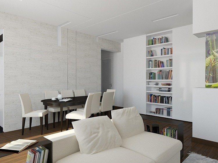 moderen-apartament-v-moskva-s-kreativni-dizainerski-resheniq-7g