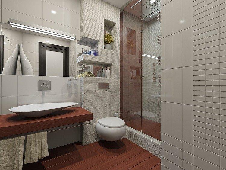 moderen-apartament-v-moskva-s-kreativni-dizainerski-resheniq-8g