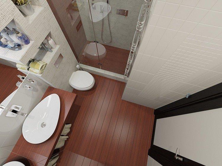 moderen-apartament-v-moskva-s-kreativni-dizainerski-resheniq-9g