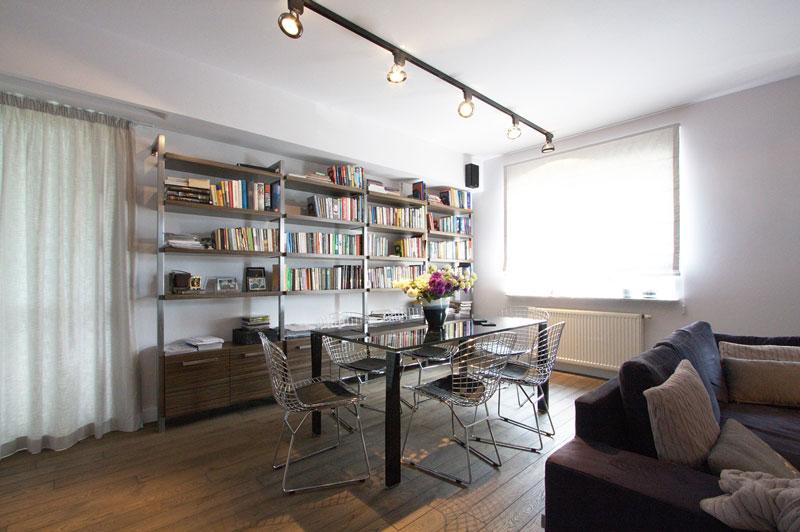 prekrasen-apartament-v-polsha-s-qrak-industrialen-dizain-1g