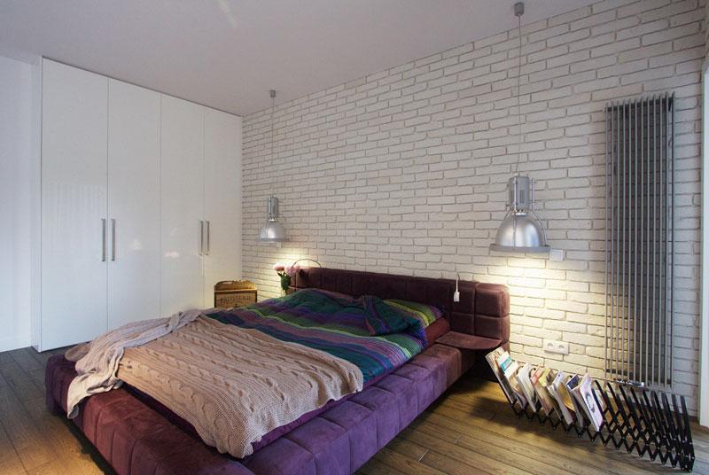 prekrasen-apartament-v-polsha-s-qrak-industrialen-dizain-7g