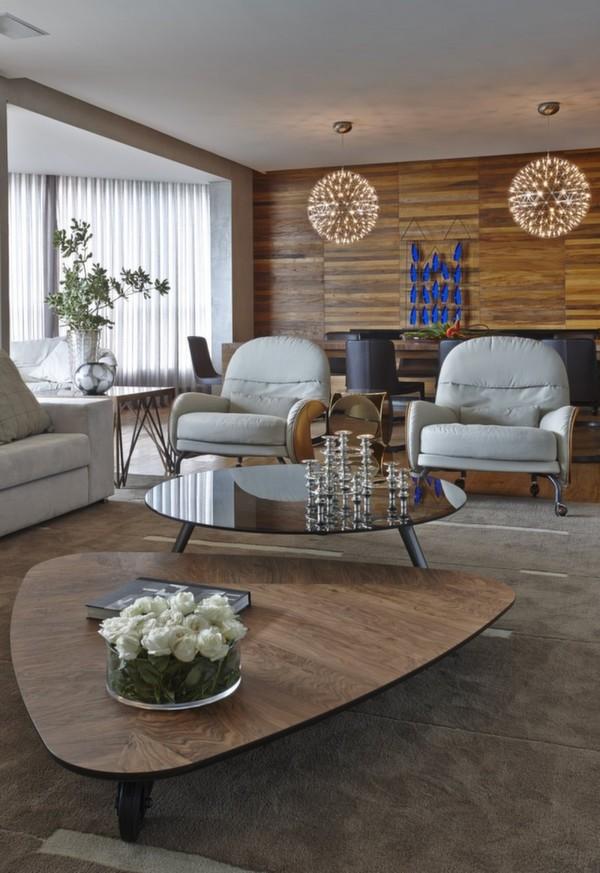 prostoren-apartament-s-moderen-dizain-ot-deivid-guera-1g