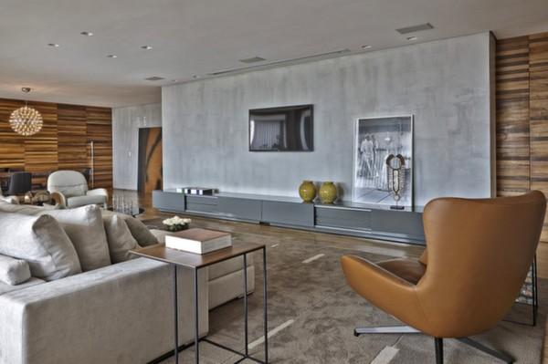 prostoren-apartament-s-moderen-dizain-ot-deivid-guera-2g