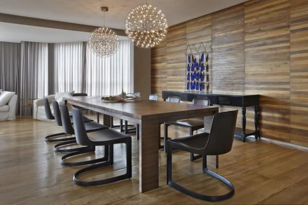 prostoren-apartament-s-moderen-dizain-ot-deivid-guera-3g