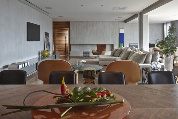 prostoren-apartament-s-moderen-dizain-ot-deivid-guera-4g