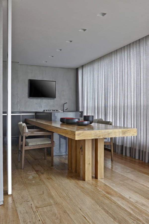 prostoren-apartament-s-moderen-dizain-ot-deivid-guera-5g