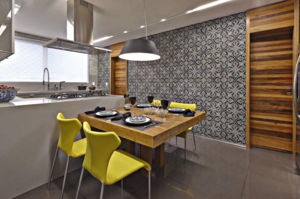 prostoren-apartament-s-moderen-dizain-ot-deivid-guera-6g