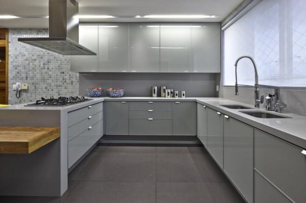 prostoren-apartament-s-moderen-dizain-ot-deivid-guera-7g
