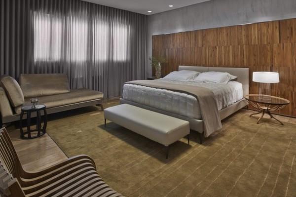 prostoren-apartament-s-moderen-dizain-ot-deivid-guera-8g
