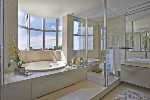 prostoren-apartament-s-moderen-dizain-ot-deivid-guera-910g