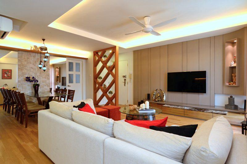 uiuten-i-moderen-apartament-v-singapur-ot-knq-associates-1g