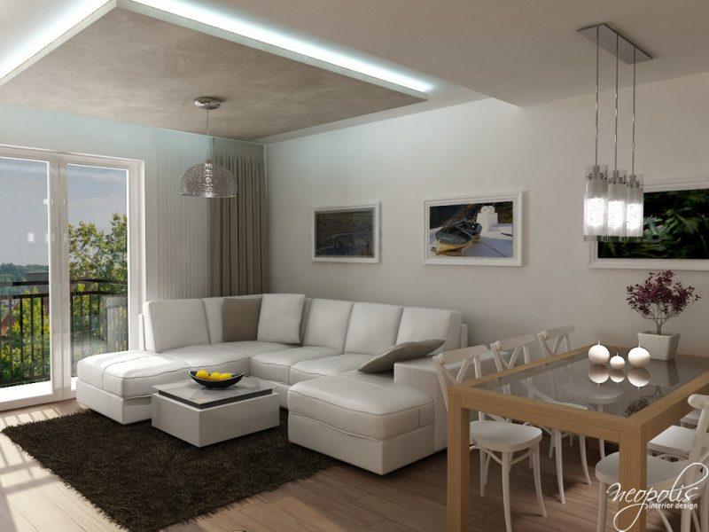 apartament-v-slovakiq-moderen-dizain-v-neutralni-tsvetove-1g