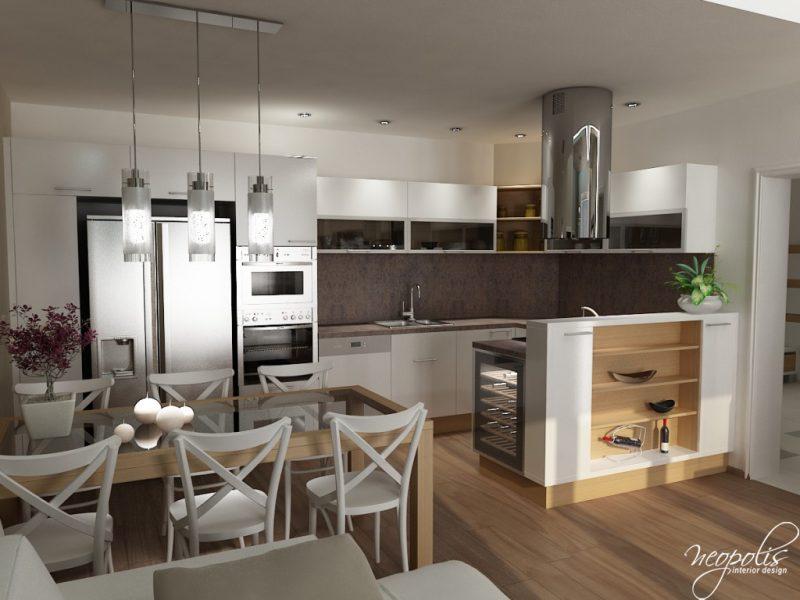 apartament-v-slovakiq-moderen-dizain-v-neutralni-tsvetove-2g