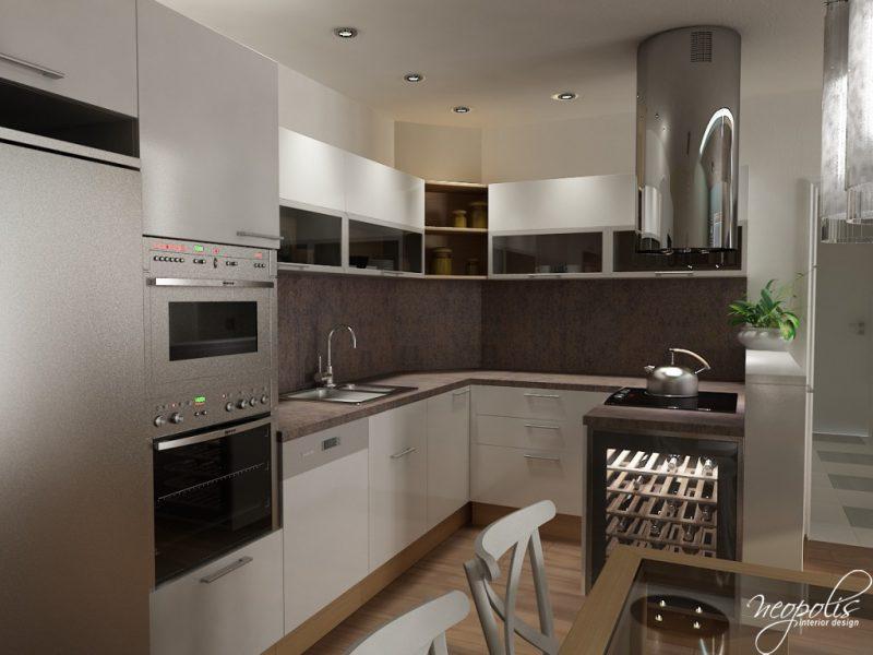 apartament-v-slovakiq-moderen-dizain-v-neutralni-tsvetove-3g