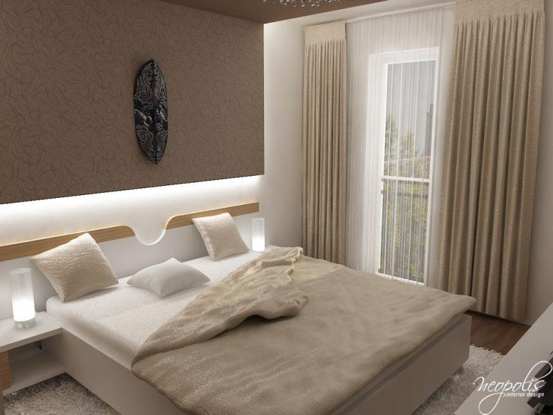 apartament-v-slovakiq-moderen-dizain-v-neutralni-tsvetove-4g