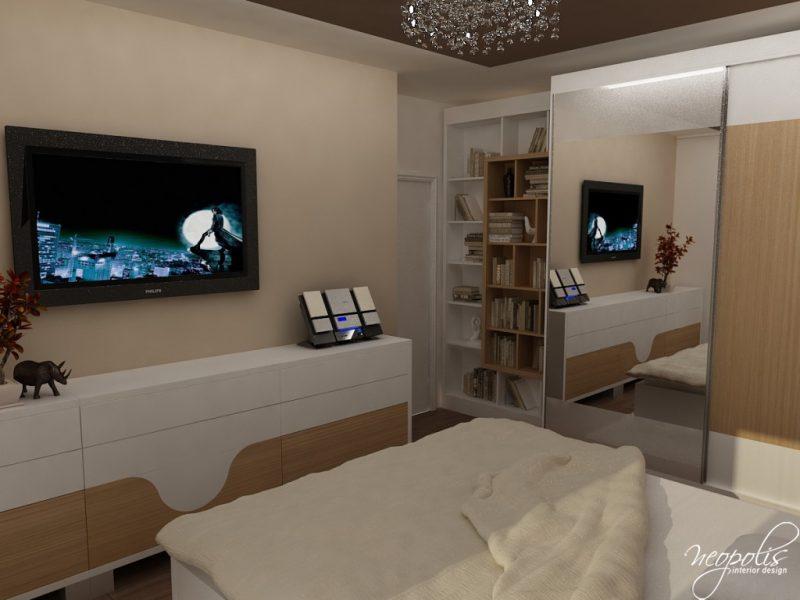 apartament-v-slovakiq-moderen-dizain-v-neutralni-tsvetove-5g