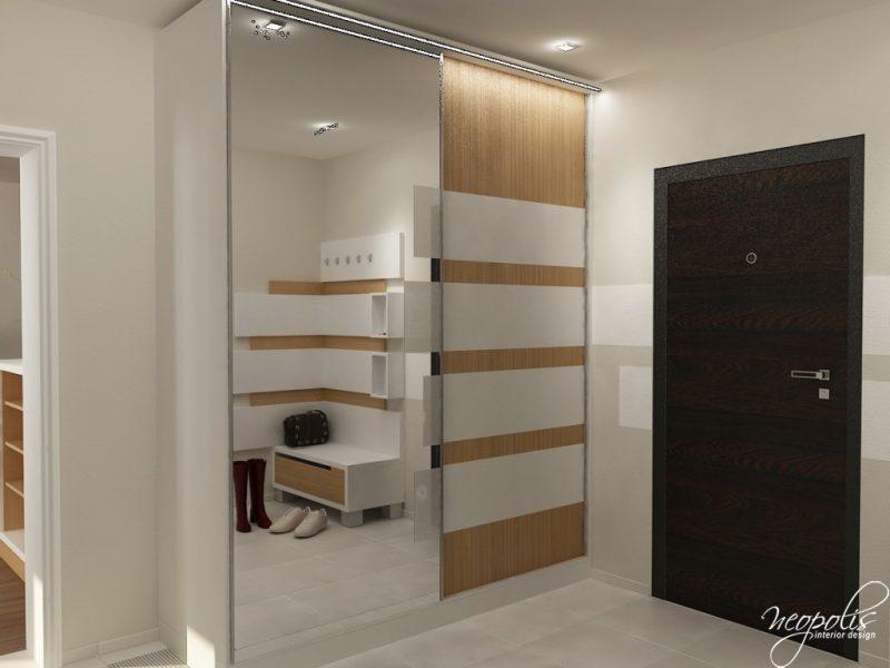 apartament-v-slovakiq-moderen-dizain-v-neutralni-tsvetove-6g