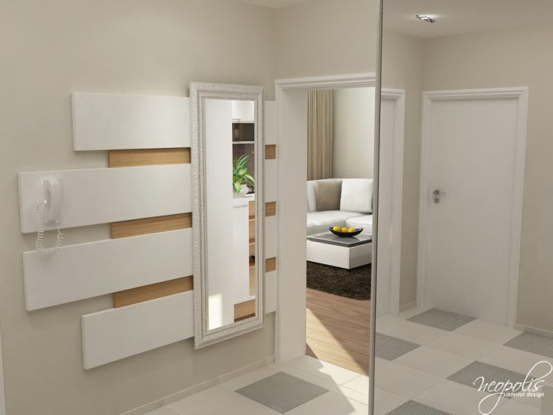 apartament-v-slovakiq-moderen-dizain-v-neutralni-tsvetove-7g