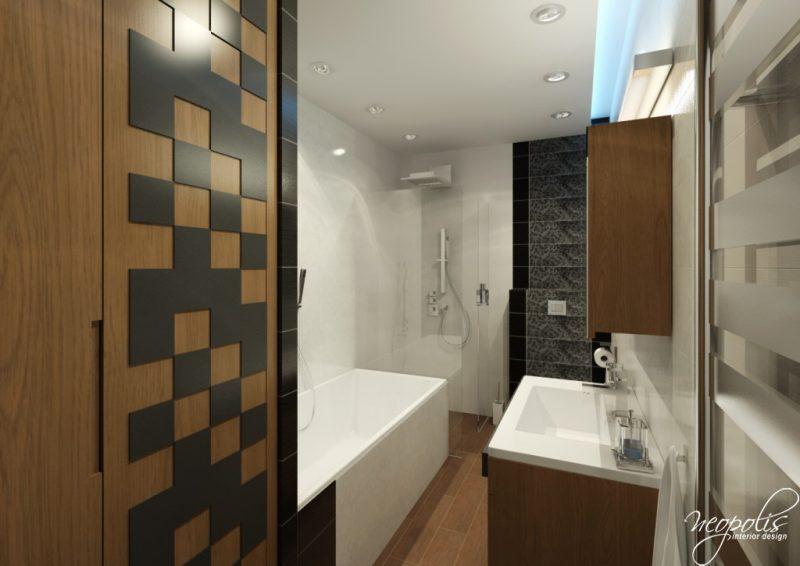 apartament-v-slovakiq-moderen-dizain-v-neutralni-tsvetove-8g