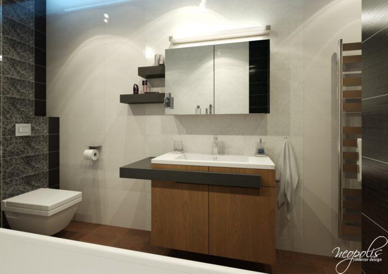 apartament-v-slovakiq-moderen-dizain-v-neutralni-tsvetove-9g
