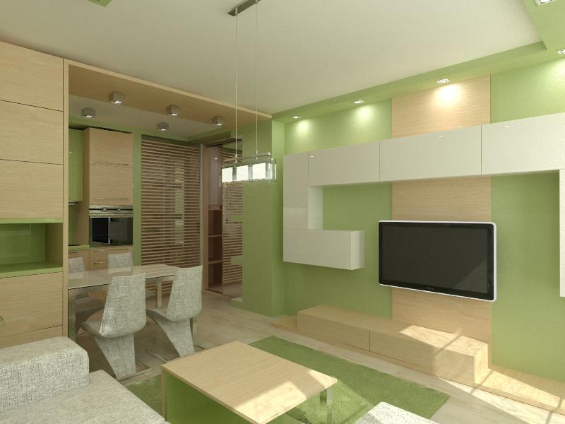 interior-na-malak-apartament-v-sofiq-s-plosht-ot-52-kv-m-studio-indesign-1g