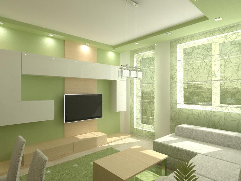 interior-na-malak-apartament-v-sofiq-s-plosht-ot-52-kv-m-studio-indesign-2g
