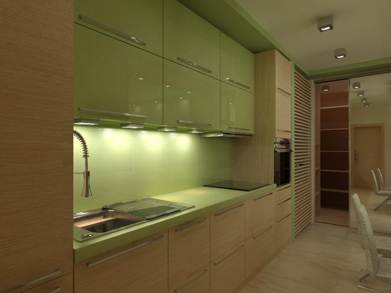 interior-na-malak-apartament-v-sofiq-s-plosht-ot-52-kv-m-studio-indesign-3g