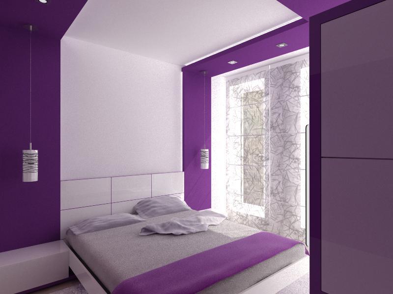 interior-na-malak-apartament-v-sofiq-s-plosht-ot-52-kv-m-studio-indesign-4g